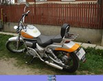 Production (Stock) Aprilia Classic Models, Uploaded for: Balazs Andras 1997 Aprilia Classic125