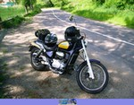 Production (Stock) Aprilia Classic Models, Uploaded for: Vallach 1997 Aprilia Classic125