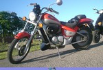 Production (Stock) Aprilia Classic Models, Uploaded for: DAUMANTAS 1999 Aprilia Classic50