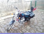 Production (Stock) Aprilia Classic Models, Uploaded for: alexandru987 2005 Aprilia Classic50