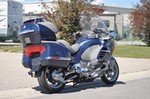 Production (Stock) BMW K1100/K1200 Models, BMW K1200LT - 2005 BMW K1200LT SOLD Source: <a href='https://www.destinationcycles.com/sold/2005-bmw-k1200lt-sold-298' target='_blank'>https://www.destinationcycles.com/...</a>