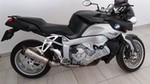 Production (Stock) BMW K1100/K1200 Models, BMW K1200R