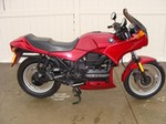Production (Stock) BMW K75S, BMW K75S - 1994 BMW K75S Motorcycles Lithopolis Ohio Source: <a href='https://re-psycle.com/Motorcycles-BMW-K75S-1994-Lithopolis-OH-79a1b1f2-f37a-42f4-976b-a66c0030ab1f' target='_blank'>https://re-psycle.com/...</a>