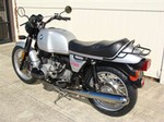 Production (Stock) BMW R100 Models, BMW R100 - 1981 BMW R100 Motorcycles Lithopolis Ohio Source: <a href='https://re-psycle.com/Motorcycles-BMW-R100-1981-Lithopolis-OH-36290c09-90d4-4016-86e4-a66c0030ab21' target='_blank'>https://re-psycle.com/...</a>