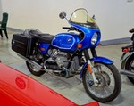 Production (Stock) BMW R100 Models, BMW R100 - The World's Best Photos of r100 and r1007 - Flickr Hive Mind Source: <a href='https://hiveminer.com/Tags/r100%2Cr1007' target='_blank'>https://hiveminer.com/...</a>