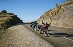 Production (Stock) BMW R1100/R1200 Models, Uploaded for: Keith Vauquelin 1998 BMW R1100RT