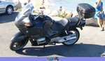 Production (Stock) BMW R1100/R1200 Models, Uploaded for: jankovic 2000 BMW R1100RT