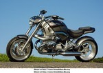 Production (Custom) BMW R1100/R1200 Models, Well, ver very nice, isn´t?