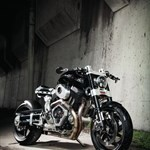 Production (Stock) BMW R65, BMW R65 - 68+ Cafe Racer Wallpapers on WallpaperPlay Source: <a href='https://wallpaperplay.com/board/cafe-racer-wallpapers' target='_blank'>https://wallpaperplay.com/...</a>