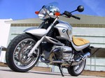 Production (Stock) BMW R850R, BMW R850R - 2000 BMW R850R: pics, specs and information ... Source: <a href='http://onlymotorbikes.com/bmw/r850r/bmw-r850r-2000/' target='_blank'>http://onlymotorbikes.com/...</a>