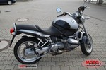 Production (Stock) BMW R850R, BMW R850R - 2001 BMW R850R: pics, specs and information ... Source: <a href='http://onlymotorbikes.com/bmw/r850r/bmw-r850r-2001/' target='_blank'>http://onlymotorbikes.com/...</a>
