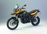 Production (Stock) BMW R850R, BMW R850R - 2008 BMW F 800 GS | Top Speed Source: <a href='https://www.topspeed.com/motorcycles/motorcycle-reviews/bmw/2008-bmw-f-800-gs-ar47000.html' target='_blank'>https://www.topspeed.com/...</a>