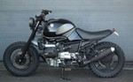 Production (Stock) BMW R850R, BMW R850R - Fat Bastard by Lab | Motorcycles | Bike bmw, Motorcycle ... Source: <a href='https://www.pinterest.jp/pin/275564070927373713/' target='_blank'>https://www.pinterest.jp/...</a>