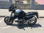 Production (Stock) BMW R850R, BMW R850R - Polovni BMW R850R - MojAuto - 2892992 Source: <a href='https://www.mojauto.rs/polovni-motori/2892992_BMW_2257_R850R_1995_god/?cena=low' target='_blank'>https://www.mojauto.rs/...</a>