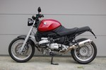 Production (Stock) BMW R850R, BMW R850R - Pin by Ashley Hancock on Cool bikes Mostly Beemers | Bmw ... Source: <a href='https://www.pinterest.com.au/pin/319333429807778566/' target='_blank'>https://www.pinterest.com.au/...</a>