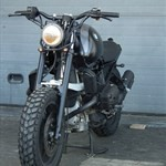 Production (Stock) BMW R850R, BMW R850R - Lab # 27 – Labmotorcycle Source: <a href='https://labmotorcycle.com/?p=1235' target='_blank'>https://labmotorcycle.com/...</a>