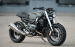 Production (Stock) BMW R850R, BMW R850R - Bmw R 850 Cafe Racer Kit | Reviewmotors.co Source: <a href='https://reviewmotors.co/bmw-r-850-cafe-racer-kit/' target='_blank'>https://reviewmotors.co/...</a>