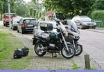 Production (Stock) BMW R850R, IMG_2599 by Ard vd Leeuw
