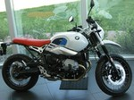 Production (Stock) BMW Unknown (BMW), New 2018 BMW R nineT Urban G/S Motorcycles in Centennial, CO Source: <a href='https://bmwofdenver.com/Motorcycles-BMW-R-nineT-Urban-G-S-2018-Centennial-CO-0f1459a8-82cc-45ca-a7c5-a78c0011ad1d' target='_blank'>https://bmwofdenver.com/...</a>