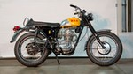 Production (Stock) BSA 441 Victor, BSA 441 Victor - 1968 BSA 441 Victor Special | T218 | Las Vegas Motorcycle 2018 Source: <a href='https://www.mecum.com/lots/LV0118-314840/1968-bsa-441/' target='_blank'>https://www.mecum.com/...</a>