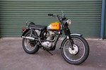 Production (Stock) BSA 441 Victor, BSA 441 Victor - 1969 BSA 441 Victor Special   Antique Motorcycles Source: <a href='https://antiquemotorcycle.com.au/1969-bsa-441-victor-special/' target='_blank'>https://antiquemotorcycle.com.au/...</a>