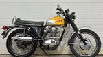Production (Stock) BSA 441 Victor, BSA 441 Victor - 1970 BSA 441 Victor | F35 | Chicago Motorcycles 2016 Source: <a href='https://www.mecum.com/lots/CM0616-243702/1970-bsa-441-victor/' target='_blank'>https://www.mecum.com/...</a>