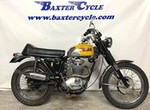 Production (Stock) BSA 441 Victor, BSA 441 Victor - 1970 BSA B44VS Victor Special 441 – Baxter Cycle Source: <a href='https://www.baxtercycle.com/motorcycles/1970-bsa-b44vs-victor-special-441/' target='_blank'>https://www.baxtercycle.com/...</a>