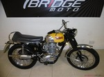 Production (Stock) BSA 441 Victor, BSA 441 Victor - BSA B44VS Victor Source: <a href='https://motorcycles-for-sale.biz/sale.php?id=52162' target='_blank'>https://motorcycles-for-sale.biz/...</a>