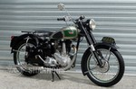 Production (Stock) BSA 650 Series, BSA 650 Series - Sold: BSA B31 350cc Solo Motorcycle Auctions - Lot 8 ... Source: <a href='https://www.shannons.com.au/auctions/2011-shannons-melbourne-summer-classic-auction/MMN2336BFXC7FB9F/' target='_blank'>https://www.shannons.com.au/...</a>