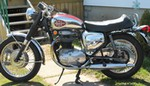 Production (Stock) BSA 650 Series, BSA 650 Series - 17% Jump | Page 4 | Indian Motorcycle Forum Source: <a href='https://www.indianmotorcycles.net/threads/17-jump.206226/page-4' target='_blank'>https://www.indianmotorcycles.net/...</a>