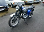 Production (Stock) BSA 650 Series, BSA 650 Series - BSA 650 THUNDERBOLT Source: <a href='https://motorcycles-for-sale.biz/sale.php?id=45804' target='_blank'>https://motorcycles-for-sale.biz/...</a>