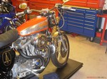 Production (Stock) BSA A10 Spitfire, BSA A10 Spitfire - BSA A7 A10 Source: <a href='https://motorcycles-for-sale.biz/sale.php?id=14938' target='_blank'>https://motorcycles-for-sale.biz/...</a>