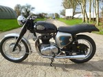 Production (Stock) BSA A65, BSA A65 - BSA A65 650cc Classic Restoration Project-Cafe Racer Source: <a href='https://motorcycles-for-sale.biz/sale.php?id=54305' target='_blank'>https://motorcycles-for-sale.biz/...</a>