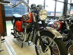 Production (Stock) BSA A65, BSA A65 - bsa lightning rocket | hobbiesxstyle Source: <a href='https://hobbiesxstyle.com/bsa-lightning-rocket/' target='_blank'>https://hobbiesxstyle.com/...</a>