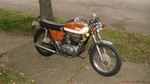 Production (Stock) BSA A65, BSA A65 - A65 Lightning recent import from USA all taxes paid will ... Source: <a href='https://motorcycles-for-sale.biz/sale.php?id=52751' target='_blank'>https://motorcycles-for-sale.biz/...</a>