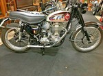 Production (Stock) BSA A65, BSA A65 - Find used BSA Motorcycles for sale in Philadelphia-Camden ... Source: <a href='http://motorcycleslog.com/asp/Motorcycles.asp?id=97&kw=BSA&zipcode=19102&area=Philadelphia-Camden-Vineland%2C+PA-NJ-DE-MD&view=list&pn=1' target='_blank'>http://motorcycleslog.com/...</a>