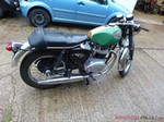 Production (Stock) BSA A65, BSA A65 - BSA A65 Lightning 650cc 'Cafe Racer'...registered on a D plate Source: <a href='https://motorcycles-for-sale.biz/sale.php?id=49705' target='_blank'>https://motorcycles-for-sale.biz/...</a>