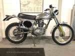 Production (Stock) BSA B50, BSA B50 - 1971 Cheney BSA B50 ISDT Replica - Ideal Motorcycles, West ... Source: <a href='http://www.idealmotorcycles.co.uk/shop/1971-cheney-bsa-b50-isdt-replica/' target='_blank'>http://www.idealmotorcycles.co.uk/...</a>