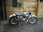 Production (Stock) BSA C15, BSA C15 - bsa c15 250 classic trials bike Source: <a href='https://motorcycles-for-sale.biz/sale.php?id=53373' target='_blank'>https://motorcycles-for-sale.biz/...</a>