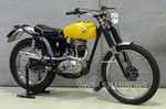 Production (Stock) BSA C15, BSA C15 - Sold: BSA C15 250cc Trials Motorcycle Auctions - Lot 8 ... Source: <a href='https://www.pinterest.com/pin/562387072218250486/' target='_blank'>https://www.pinterest.com/...</a>