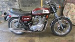 Production (Stock) BSA Rocket 3, BSA Rocket 3 - bsa rocket 3 mk11, Source: <a href='https://motorcycles-for-sale.biz/sale.php?id=55191' target='_blank'>https://motorcycles-for-sale.biz/...</a>