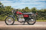 Production (Stock) BSA Rocket 3, BSA Rocket 3 - BSARocket3-1001 - Classic Bike Guide Source: <a href='https://www.classicbikeguide.com/bsa-rocket-3-2/bsarocket3-1001/' target='_blank'>https://www.classicbikeguide.com/...</a>