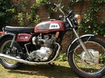 Production (Stock) BSA Rocket 3, BSA Rocket 3 - BSA Rocket 3 - The First Mk2 Source: <a href='https://motorcycles-for-sale.biz/sale.php?id=4782' target='_blank'>https://motorcycles-for-sale.biz/...</a>