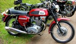 Production (Stock) BSA Rocket 3, BSA Rocket 3 - BSA Rocket 3/Triumph Trident - Wikiwand Source: <a href='https://www.wikiwand.com/nl/BSA_Rocket_3/Triumph_Trident' target='_blank'>https://www.wikiwand.com/...</a>