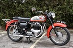 Production (Stock) BSA Super Rocket, BSA Super Rocket - 1962 BSA A10 Super Rocket For Sale - We Sell Classic Bikes Source: <a href='https://wesellclassicbikes.co.uk/parts-and-projects/1232' target='_blank'>https://wesellclassicbikes.co.uk/...</a>