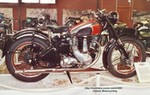Production (Stock) BSA Unknown (BSA), BSA - Unknown (BSA) - 3391