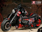 Production (Stock) BossHoss 502, BossHoss 502 - Boss Hoss BHC-3 502: pics, specs and list of seriess by ... Source: <a href='http://onlymotorbikes.com/boss-hoss/bhc-3-502/' target='_blank'>http://onlymotorbikes.com/...</a>