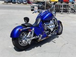 Production (Stock) BossHoss 502, BossHoss 502 - Boss Hoss For Sale Price - Used Boss Hoss Motorcycle Supply Source: <a href='http://motorcycleforsales.com/Boss-Hoss-Motorcycles-For-Sale-6/' target='_blank'>http://motorcycleforsales.com/...</a>