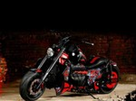 Production (Stock) BossHoss 502, BossHoss 502 - Custom Chopper Wallpapers - Wallpaper Cave Source: <a href='https://wallpapercave.com/custom-chopper-wallpaper' target='_blank'>https://wallpapercave.com/...</a>