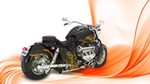 Production (Stock) BossHoss 502, BossHoss 502 - 30+ Unique and HD Heavy Bike Wallpapers Designs for Free ... Source: <a href='https://www.designsmag.com/heavy-bike-wallpapers-unique-designs-free-download/3/' target='_blank'>https://www.designsmag.com/...</a>